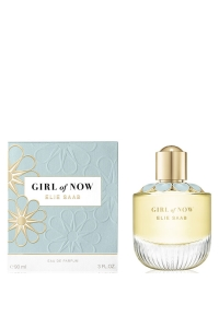 Kép Elie Saab Girl of Now