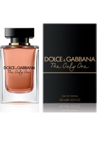 Kép Dolce & Gabbana The Only One
