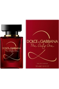 Kép Dolce & Gabbana The Only One 2