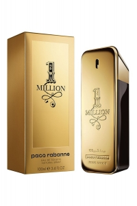 Kép Paco Rabanne 1 Million
