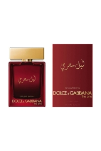 Kép Dolce & Gabbana The One Mysterious Night