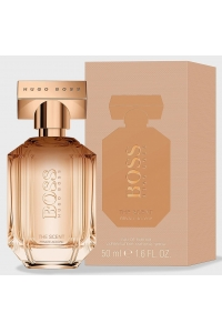 Kép Hugo Boss Boss The Scent Private Accord