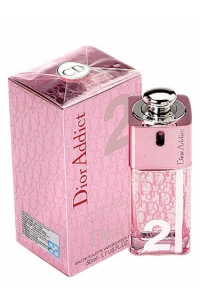 Kép Christian Dior Addict 2 Girly Collector