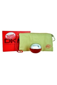 Kép DKNY Red Delicious
