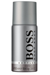 Kép Hugo Boss No.6