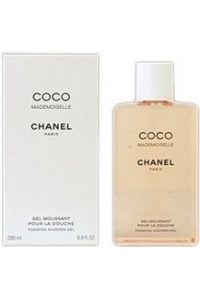 Kép Chanel Coco Mademoiselle