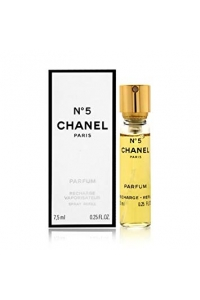 Kép Chanel No.5