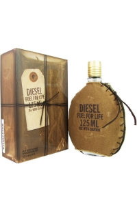 Kép Diesel Fuel For Life Homme