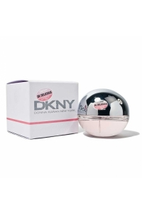 Kép DKNY Be Delicious Fresh Blossom
