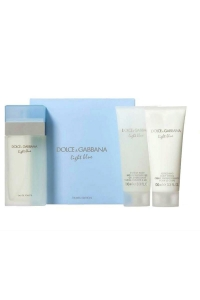 Kép Dolce & Gabbana Light Blue