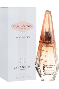 Kép Givenchy Ange ou Demon Le Secret