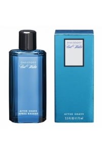 Kép Davidoff Cool Water Man