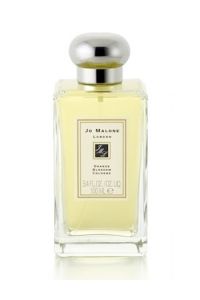 Kép Jo Malone Orange Blossom