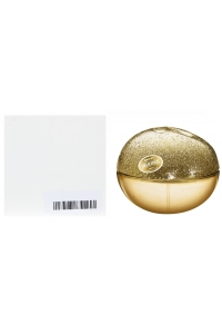 Kép DKNY Delicious Sparkling Apple