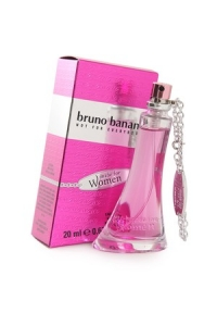 Kép Bruno Banani Made for Woman