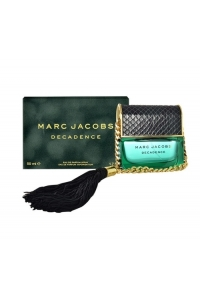 Kép Marc Jacobs Decadence