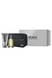 Kép Hugo Boss Boss No.6