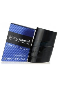 Kép Bruno Banani Magic Man