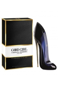 Kép Carolina Herrera Good Girl