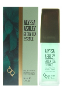 Kép Alyssa Ashley Green Tea Essence