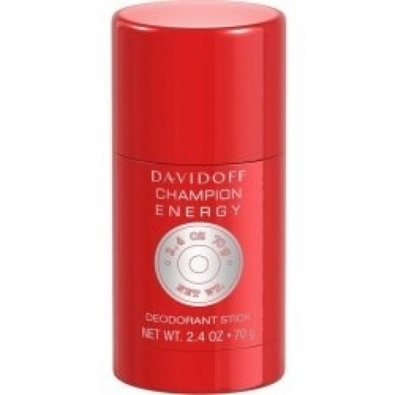 Kép Davidoff Champion Energy
