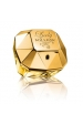 Kép Paco Rabanne Lady Million - unboxed