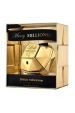 Kép Paco Rabanne Lady Million Merry Millions